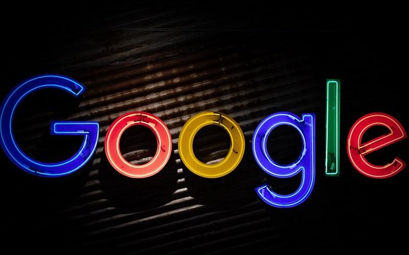référencer son site sur Google